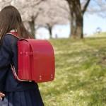 小学校の入学に伴う、子供が感じるストレスって何?子供のことが不安な親へ