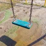 子離れできない親の心理的ストレス原因とは!?子離れが寂しい理由の考察