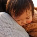 孤立感,孤独感でつらい..達成感がない..子育てのストレス原因は!?