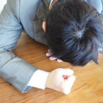 中堅社員のストレスは仕事量が多いこと?責任?社会人が抱える不満について