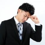 入社3~5年目の社会人の大きなストレスは責任!? 会社をやめて転職をする前に…