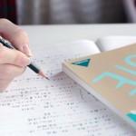 子供が受験でやる気を出さない…高校受験は母親のストレス原因!?