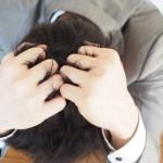仕事と転職活動の両立による心理的ストレスは何?転職活動の精神的負担について
