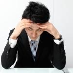 新入社員が仕事で感じる3つの辛いこと|ストレスでうつになるその前に..
