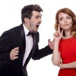 最近、夫が冷たくないですか?妻へのストレス、嫌いな所7選!