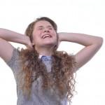 引越し前に確認すべき騒音6選|隣人の騒音ストレスを予防しよう!