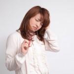夫へのストレス、嫌いなところ9選【夫婦関係のストレス考察】