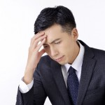 上司が部下指導、育成でストレスに感じる5つのこと