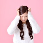 友達と接していてストレスがたまる6つの瞬間【人間関係のストレス考察】
