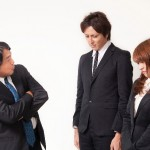 嫌われる上司の11つの特徴とは!?部下のストレス原因になる上司はどんな人?