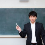 高校教師の6つのやりがいと魅力|高校教諭は楽しい仕事!?