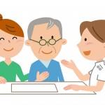 社会福祉士(ソーシャルワーカー)の仕事のやりがいと魅力5選