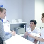 医療事務の仕事の4つのやりがいと魅力 医療事務は楽な仕事!?