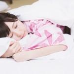 睡眠に適した服装の6つの条件|安眠を導く寝る時の服装とは?