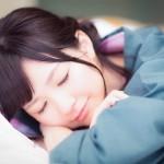 睡眠に効果的な運動とNGな運動習慣|運動で不眠を改善しよう!