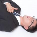 眠りたいのに眠れない…寝つきが悪い人のための4つの対策と改善方法