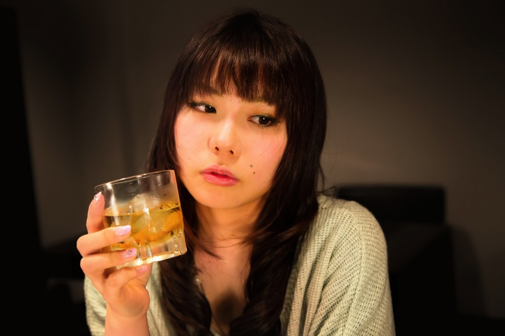 PAK15_saikindeaiganaina-_TP_V