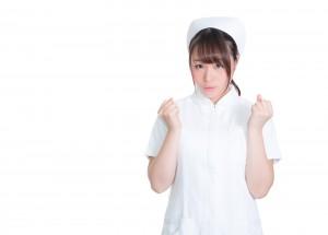 看護師 魅力 やりがい,看護師 仕事 やりがい