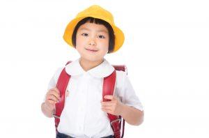 小学校教師のやりがいである成長した生徒の姿