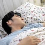 寝つきを良くする方法と対策10選|寝れない夜にお悩みの方へ