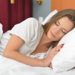 寝つきが悪い人のための7つの習慣|不眠を解消しよう!