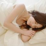 眠りが浅い人におすすめの対策法7選|睡眠の質を改善しよう!