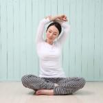 寝る前のストレッチがもたらす5つの健康効果|ストレッチで疲れた体を癒そう!