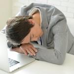 昼寝で睡眠の質が改善しよう!昼寝の時間は?体勢は?脳への影響は?