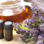 快眠や安眠効果のあるアロマの香り11選|アロマで不眠を解消しよう!