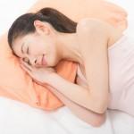 寝つきを良くする、眠りを深くする、睡眠に良い食べ物とは!?