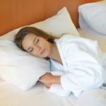 安眠・快眠にNGな服装13選|あなたの寝る時の格好は大丈夫?