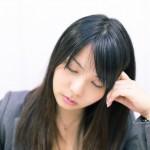 不眠症の種類とは|あなたの症状はどれに分類されますか?