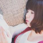 「寝る前読書」の5つの効果|読書で睡眠の質を高めよう!
