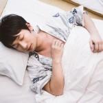 眠りやすい環境を作る6つのポイント|不眠症を改善したい方へ