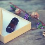 睡眠導入におすすめ!寝つきを良くするアロマの香り7選