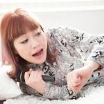 【中高校生・学生向け】朝の二度寝を防ぐための対策法7選