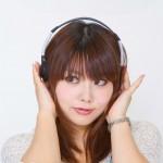 寝る時に聞く音楽は大切!睡眠に効果的な音楽ってどんな曲?