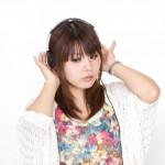 【不眠症の方へ】寝る前に音楽は安眠に効果的って嘘?本当?