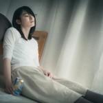 寝る前にリラックスするための7つの方法【不眠に悩む方へ】