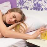 二度寝をすると体がだるい・・頭痛が・・その意外な原因とは!?