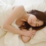 二度寝が気持ちいい4つの理由|なぜ二度寝は幸せな気持ちになれるのか調べてみた