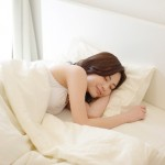 早期覚醒の対策5選|朝早く目が覚めてしまう症状を改善しよう!