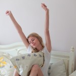 寝起きを良くする5つの方法|目覚めが悪いのを解消しよう!