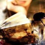 寝つきが悪い人へ!寝る前の読書ではどんな本が睡眠に効果的?