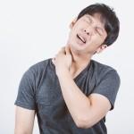 枕が合わない時に現れる8つの症状|肩こり、腰痛、それに・・・