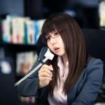 事務の仕事は楽?忙しい?就職・転職前に事務職の現実を知ろう!