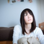 セロトニン不足が不眠症の原因!?不眠、セロトニン、ストレスの関係とは!?
