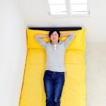 ベッドのマットレスが持つ役割と効果とは|マットレスの必要性について