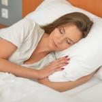 小さすぎる枕には注意!快眠を導く枕の大きさの選び方