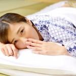 【不眠に悩む女性へ】安眠につながるパジャマの選び方とNGポイント